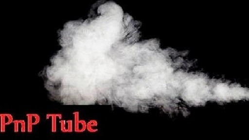 PNP Tube |