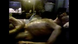 Slammed and Pounded – XTube Porn Video – DallasFistPig